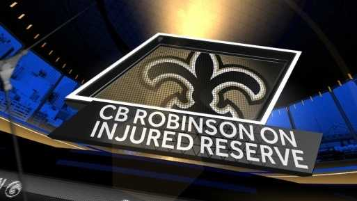 Robinson on IR.jpg