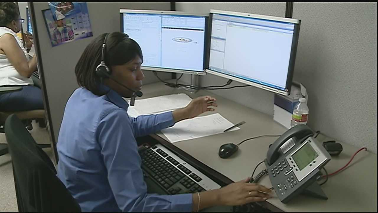 After several citizen complaints about the NOLA 311 call center, the city said it has taken steps to improve customer service and the technology used to report, track and solve problems better than it's done in the past.
