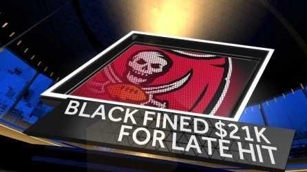 Black fined for hit on Graham.jpg