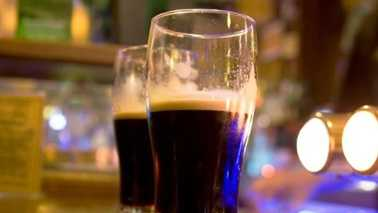 Generic Beer_medRes.jpg