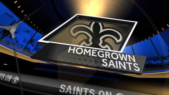 Homegrown Saints.jpg