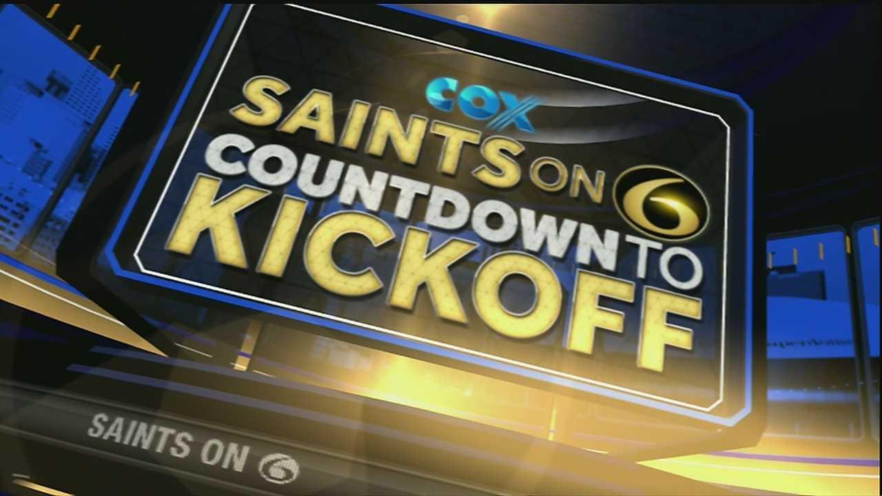 Saints on 6.jpg