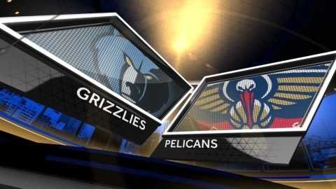 Grizzlies at Pelicans.jpg