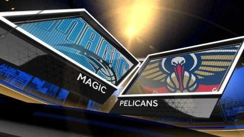 Magic at Pelicans.jpg