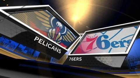 Pelicans at 76ers.jpg