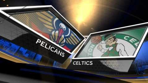 Pelicans at Celtics.jpg