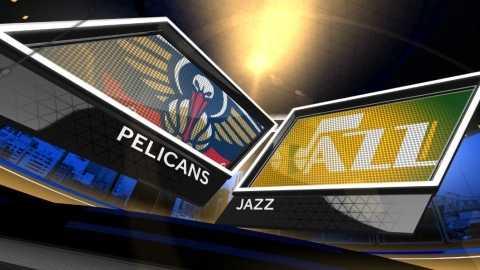 Pelicans at Jazz.jpg