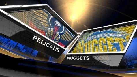 Pelicans at Nuggets.jpg