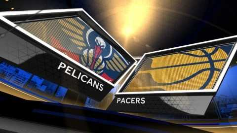 Pelicans at Pacers.jpg