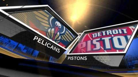 Pelicans at Pistons.jpg