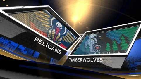 Pelicans at Timberwolves.jpg