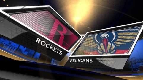 Rockets at Pelicans.jpg