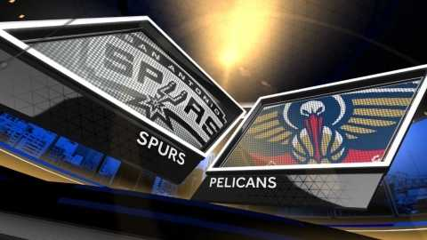 Spurs at Pelicans.jpg