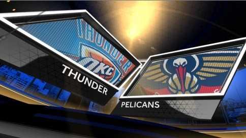 Thunder at Pelicans.jpg