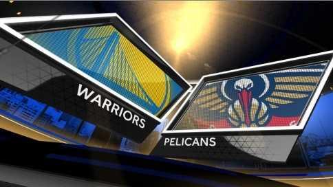 Warriors at Pelicans.jpg