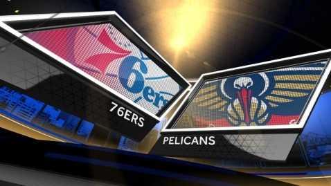 76ers at Pelicans.jpg