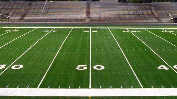 Generic football field.jpg