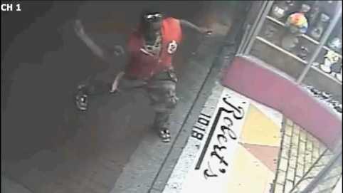 Burglary 101613 NOPD.jpg