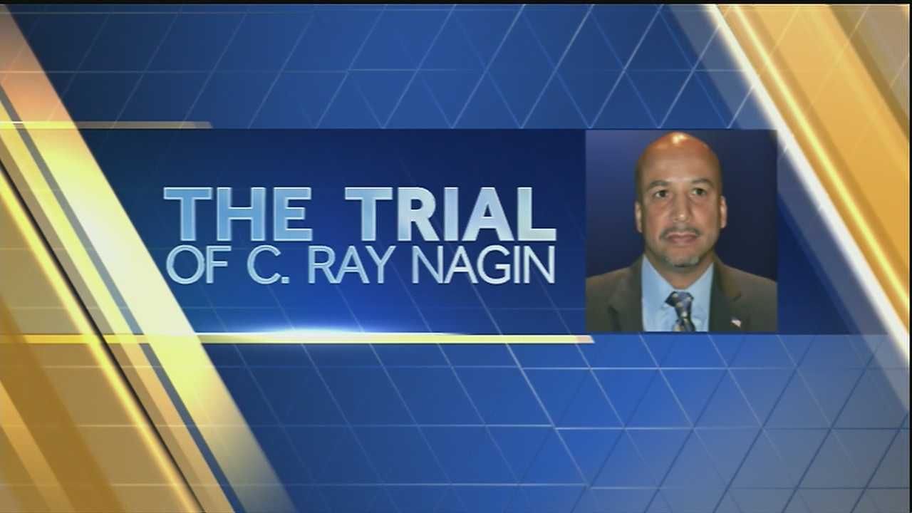 Ray Nagin Trial generic.jpg