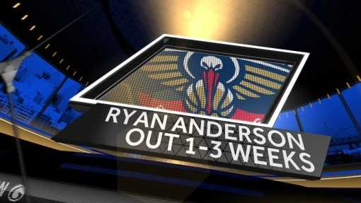 Ryan Anderson out pic
