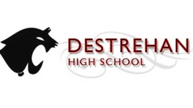Destrehan High School
