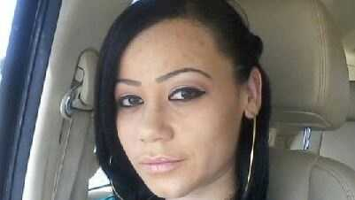 Brandi Clavo, 29, was last seen Oct. 23 at her home on Nottingham Drive.