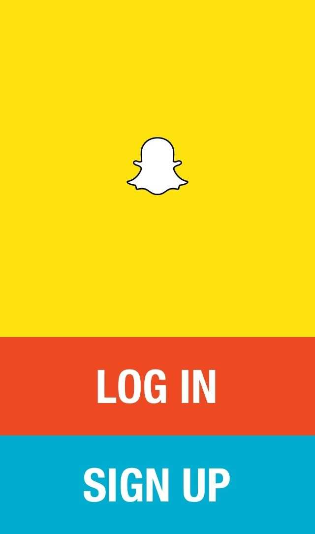 Snapchat is an app that people can use to send photos and videos in messages that disappear within moments.