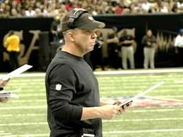 Coaching:Each coach has done a fantastic job at their respective locations. Pete Carroll conveniently left USC at the right time and turned a lot of heads doing so, but he's making the most of jump back to the NFL at the helm of one of the league's best teams – if not the best.Until he takes home a Lombardi Trophy though, Sean Payton and his impeccable record gets the nod here.Advantage: Saints