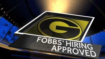 Grambling Fobbs hiring.jpg
