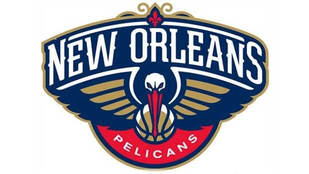 New Orleans Pelicans - generic.jpg