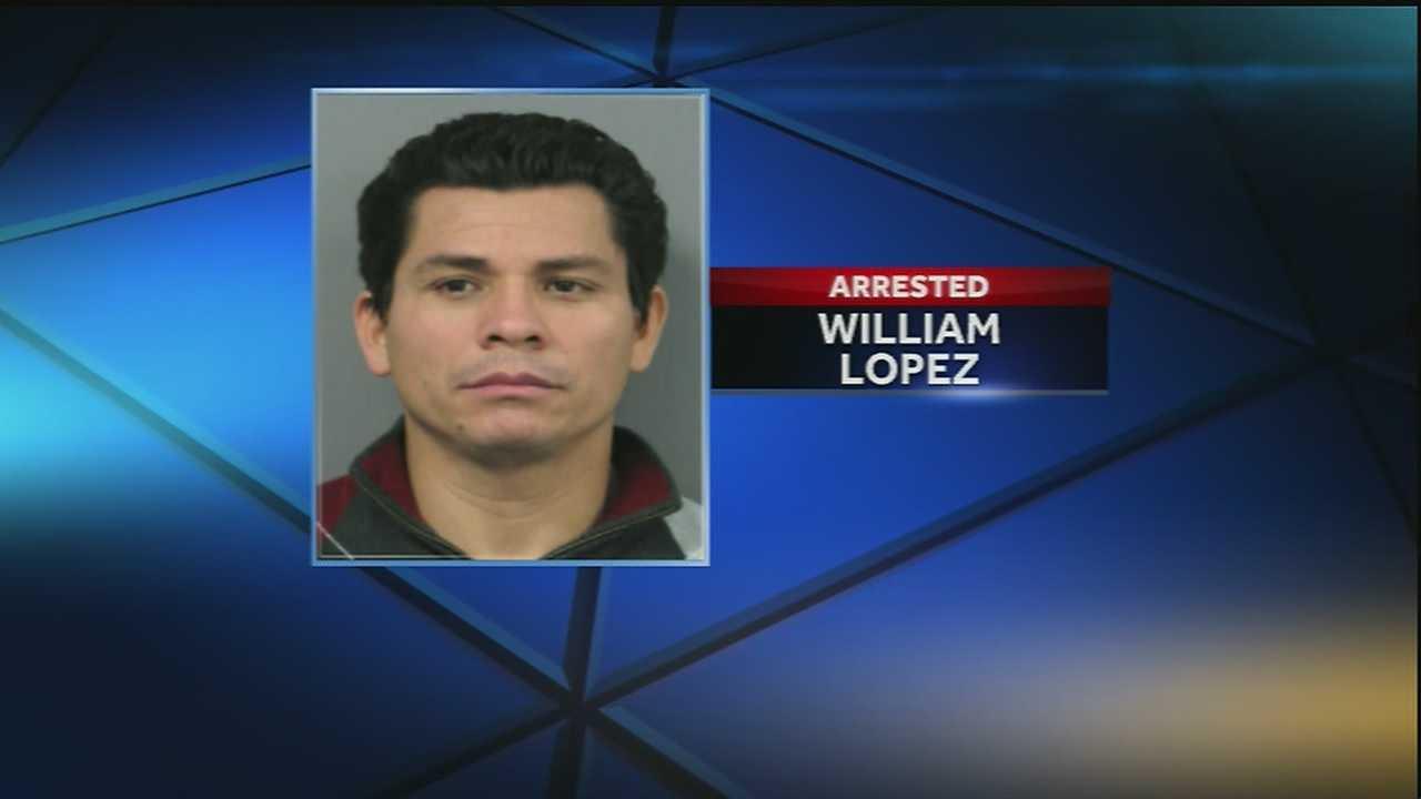 Bank error lands Kenner man in jail