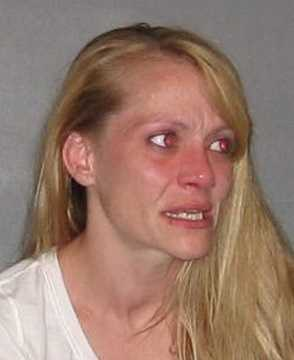 """Sept. 2013: A Ponchatoula woman was arrested after allegedly placing her infant in an ice chest that had a gas can in it and closing the lid, the Baton Rouge Police Department told WVLA. According to the arrest report, a witness said the infant """"continuously screamed"""" after being placed in the ice chest by 38-year-old Jami Jo Ranson, but she did not respond. Read the story"""