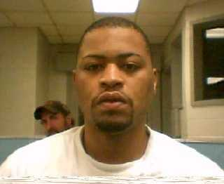 April 2013: A Hammond man who went to the Police Department to file a case was subsequently arrested when deputies discovered he had outstanding warrants for his arrest. Read the story