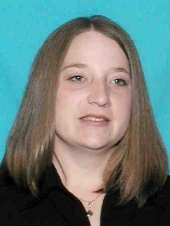 Feb. 2013: A massive search for a missing person began in Terrebonne Parish, but it was all based on a lie about a woman who didn't know how to tell her parents she wasn't pregnant, authorities said. Read the story