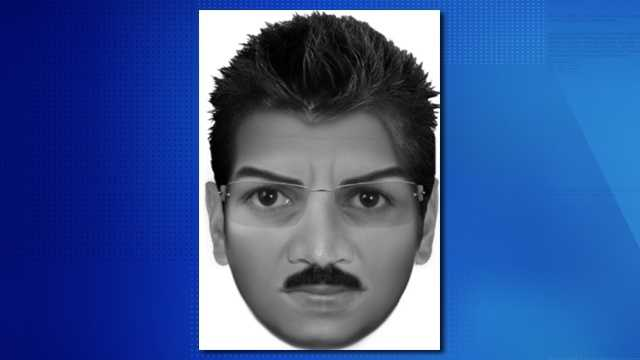 Aug. 2013: The Mandeville Police Department said a man nearly abducted an 11-year-old girl in Mandeville. However, days later police said the girl's claim was unsubstantiated. Read the initial story