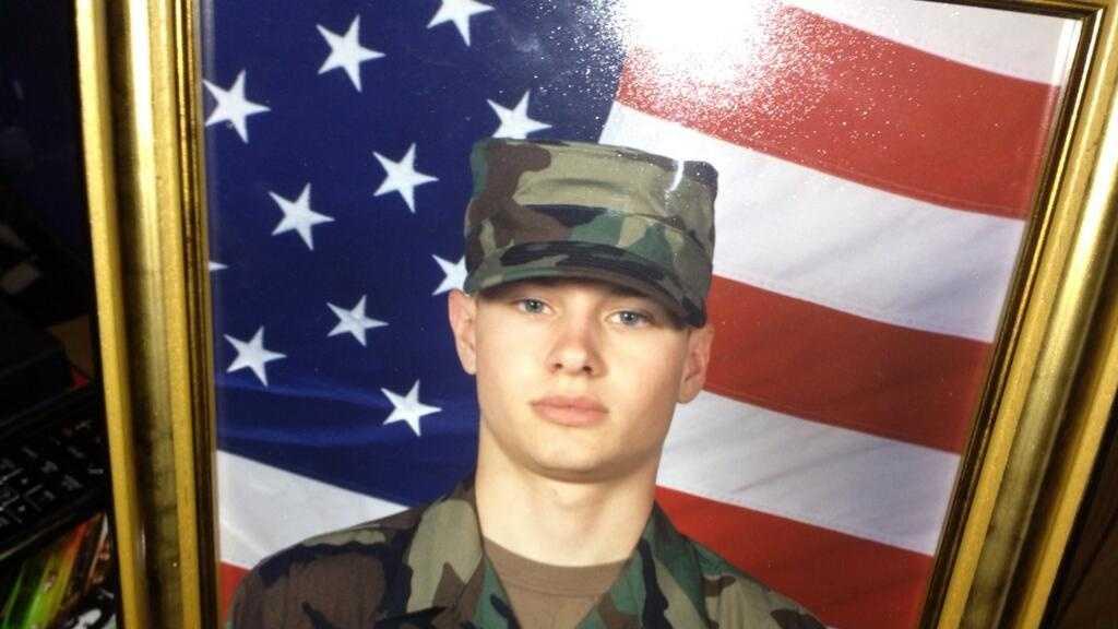 Sgt. Joseph Anderson JP homicide victim 010114.jpg
