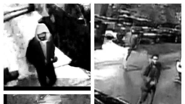 Marigny robbery suspects 010214.jpg