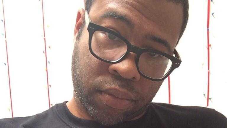 Jordan Peele mccringleberry.jpg