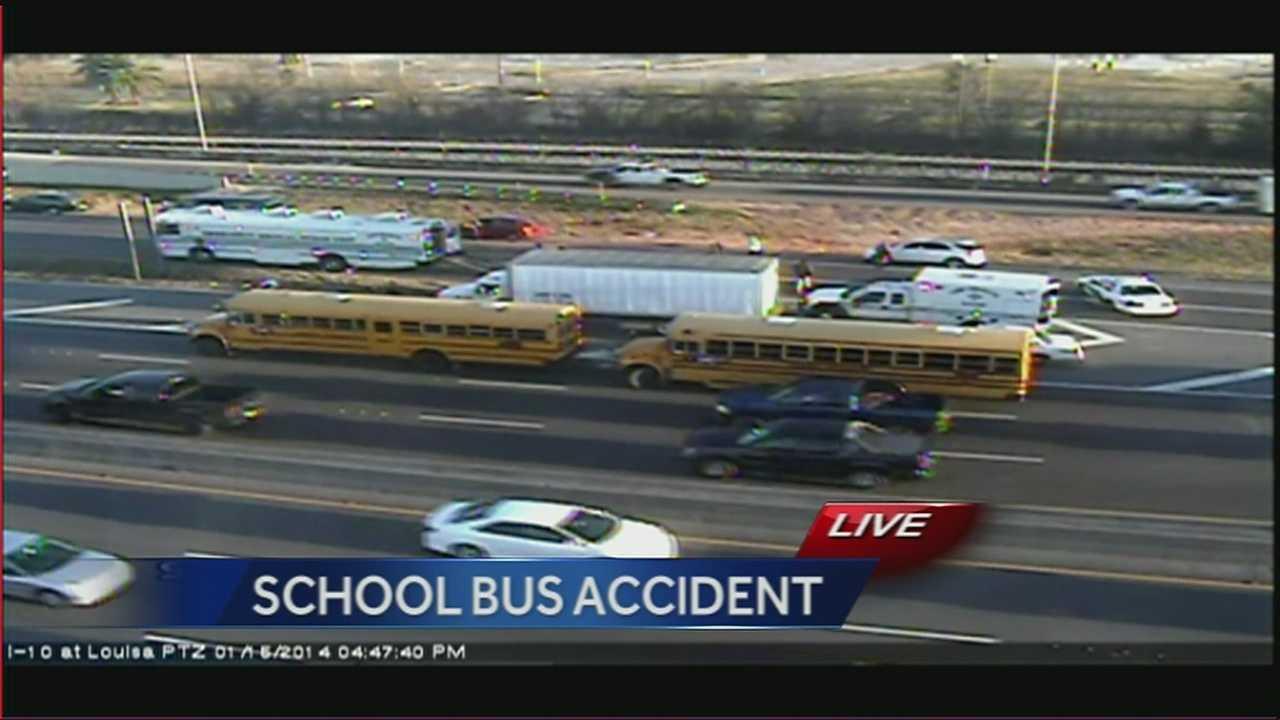 School bus accident 011514.jpg