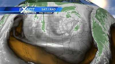 Upper low responsible for cold air.jpg