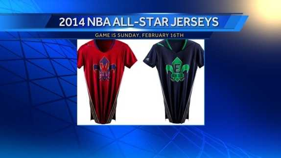 NBA All star jerseys.jpg