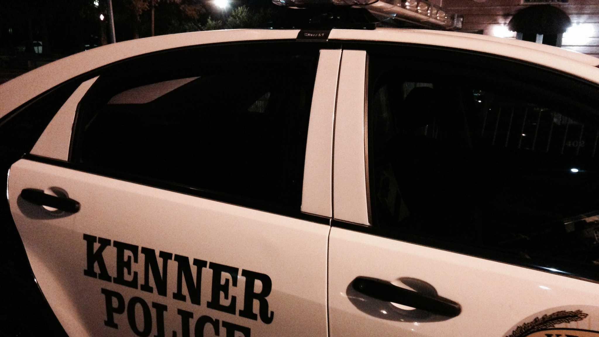 Kenner Police generic (night).JPG