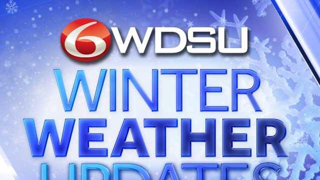 wdsu-winter-updates.jpg