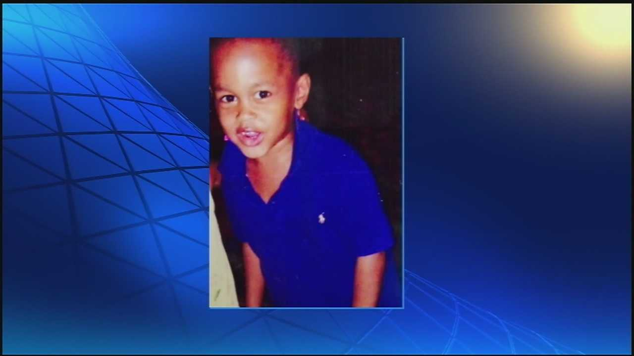 A family in Gentilly is trying to find normalcy after a 6-year-old boy was killed in a hit-and-run earlier this month.