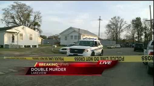 lakeview murders 2-23-14