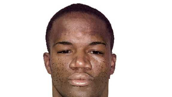 Uptown rape 31114.jpg