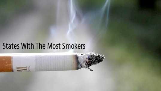 smokers-by-state-mw-jpg.jpg