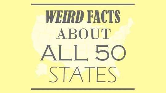 WEIRD-FACTS-TITLE-jpg.jpg
