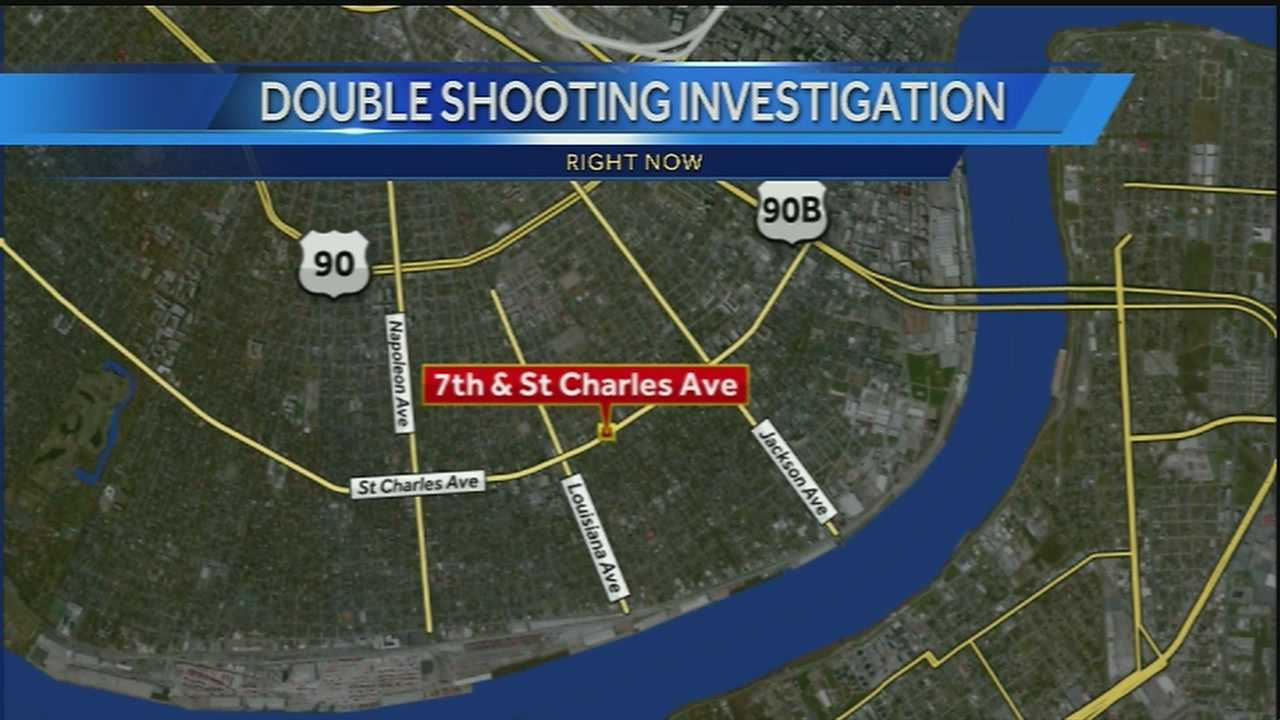 Central City double shooting 424.jpg