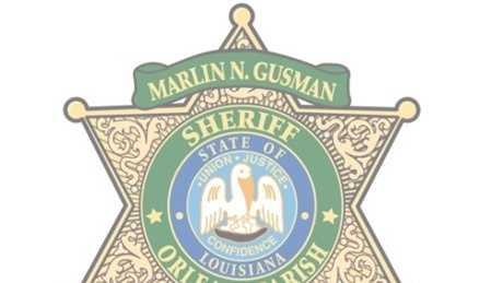 Orleans Sheriff logo generic.jpg